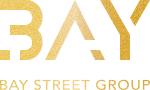 Bay Street Group Logo